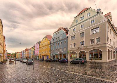 Stadtamhof