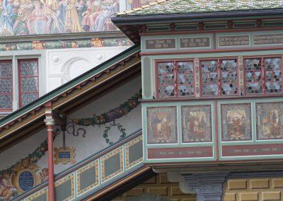 Rathaus Lindau