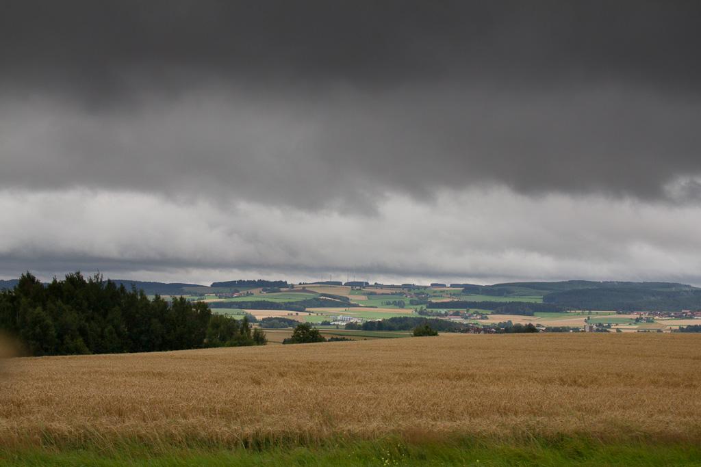 Bilder aus der Oberpfalz -> Oberpfalzbild.de