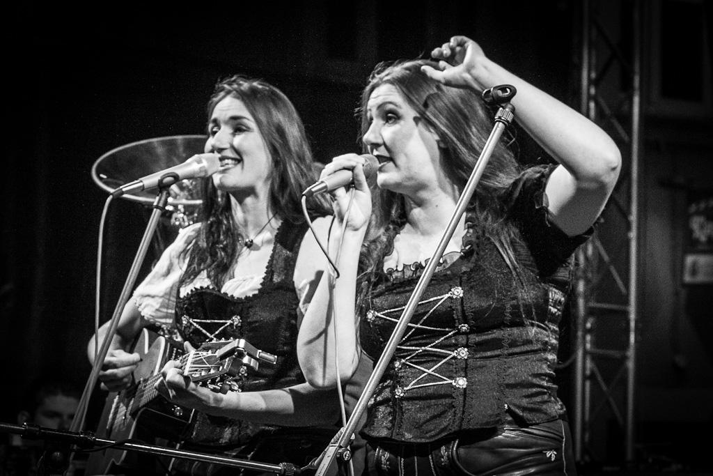 MundArt-Festival 2012
